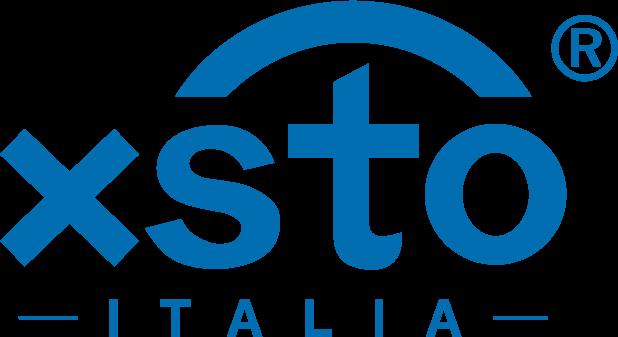 XSTO Italia
