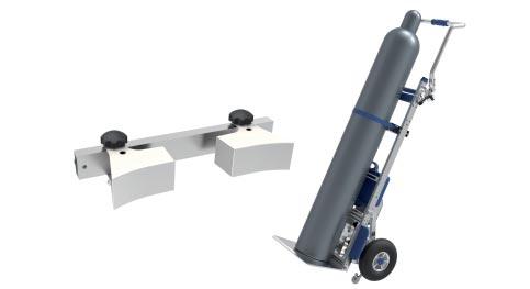 supporto forme cilindriche